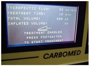 carbon-dioxide-therapy-in-the-treatment-of-cellulite-an-audit-of-clinical-practice-figure-1