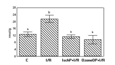 hepatic-preconditioning-figure-2
