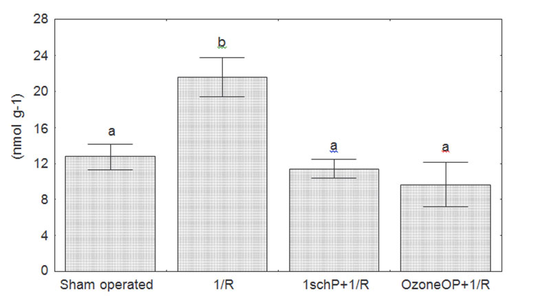 fig2-similar-protective-effect-of-ischemic-and-ozone-oxidative-preconditionings-in-liver-ischemiareperfusion-injury